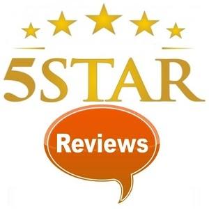 910XT Sport Watch Reviews