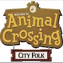 Animal Crossing CF Guide free animal crossing game