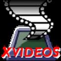 Aguodore XVIDEOS www xvideos com