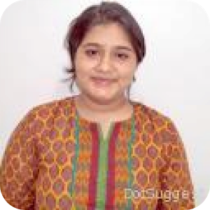 Dr Vaishali Kanthi Appointment