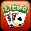 Lieng Online - Danh bai ba cay
