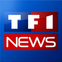 TF1 News